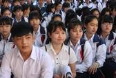 Các sở giáo dục ủng hộ thi trắc nghiệm toán