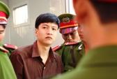 Tử tù Nguyễn Hải Dương muốn hiến xác cho y học