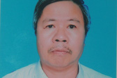 Bắt phó giám đốc Ban quản lý Rừng phòng hộ Đắk Mi