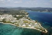 Nhật giận dữ sau vụ lính Mỹ nghi cưỡng hiếp phụ nữ ở Okinawa