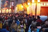 Trung Quốc gánh 590 tỉ USD nợ hóa đơn