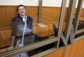 Litva tiên phong trừng phạt Nga về vụ Savchenko