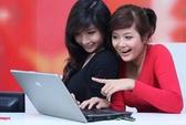 Xu hướng mới về mua sắm trực tuyến
