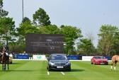 Chuyến trải nghiệm đua xe F1 của Mercedes – Benz được đấu giá hơn 860 triệu đồng