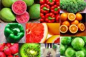 Vitamin C tiêu diệt các tế bào ung thư đột biến