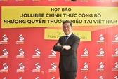Jollibee Việt Nam cho phép nhượng quyền thương hiệu
