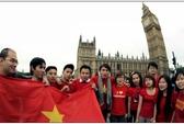 Việt Nam chi 3 tỉ USD cho du học mỗi năm