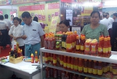 Xúc tiến thương mại giúp doanh nghiệp đẩy mạnh xuất khẩu