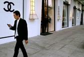 Nhóm siêu giàu của Việt Nam trẻ nhất thế giới