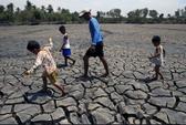 Biến đổi khí hậu, thách thức toàn cầu