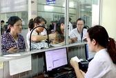 Rộng cửa khám chữa bệnh bảo hiểm y tế