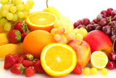 Vitamin C có lợi cho người bệnh gút