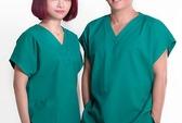 Khai trương Trung tâm Phẫu thuật thẩm mỹ Khoa Thảo