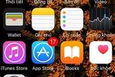 Khách hàng Viettel đã có thể trải nghiệm 4G trên iPhone