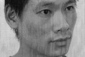 Thành viên al-Qaeda gốc Việt lãnh 40 năm tù