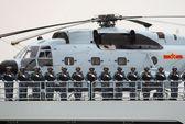 Trung Quốc ngăn ngư dân Philippines, cảnh báo Úc