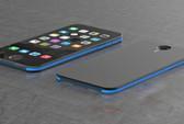 iPhone 8 sẽ có thân kính bọc kim loại, nút home cảm ứng