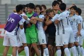 """""""Sao"""" Leicester City muốn đàn em trút giận lên U19 Việt Nam"""
