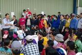 Sớm xét xử vụ Công ty Keo Hwa Vina  nợ lương của 1.000 công nhân