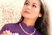 """Khánh Ly: """"Với Trịnh Công Sơn, không thể gọi là yêu"""""""