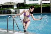 Bãi bỏ việc cấm người mẫu, hoa hậu chụp ảnh khỏa thân