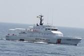 Malaysia bắt giữ 20 ngư dân Việt