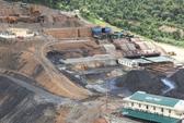 Hòa Phát đề nghị trả lại 2 mỏ quặng sắt ở Hà Giang