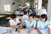 300.000 công nhân được khám sức khỏe định kỳ