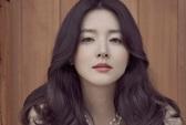 Lee Young Ae - Xứng danh mỹ nhân