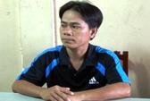 Vụ đánh chết nam sinh bằng dây nịt: Xử lý tội