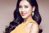 Người đẹp biển Nguyễn Thị Loan: Không muốn làm