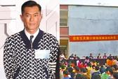 Cổ Thiên Lạc thầm lặng xây 85 trường học