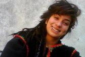 Vụ hiếp dâm thiếu nữ đến chết chấn động Argentina