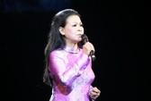 Khánh Ly: Với 10 ca khúc Trịnh, tôi đã nuôi 4 người con