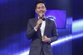 MC Phan Anh đá xéo trò đổ lỗi