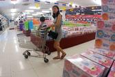 Hàng Việt bị hất cẳng trên sân nhà: Luật lỏng lẻo 'hại chết' nhà đầu tư nội