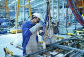 Công nhân mơ hồ với Cách mạng công nghiệp 4.0