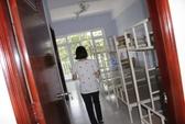 Cận cảnh KTX Cỏ May hiện đại miễn phí cho sinh viên nghèo