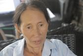 Người đàn bà bán vé số nghèo mắc bẫy nữ