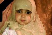 Iraq: IS tấn công bằng vũ khí hóa học
