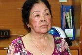Truy tố cụ bà 83 tuổi buôn 7,7 kg heroin