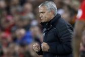 Liverpool - M.U 0-0: Mourinho sợ thua, CĐV la ó