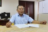 Vụ mua nhà nhưng không được ở: Lại hoãn thi hành án