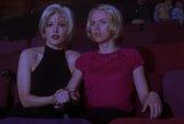 Phim nào dẫn đầu danh sách hay nhất thế kỷ 21?