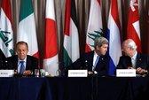 Lệnh ngừng bắn Syria vô hiệu, quân Assad trút bom bù