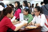 Hơn 1.000 vị trí việc làm đang chờ người tìm việc