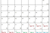 Nghỉ Tết Nguyên đán 7 ngày hay 10 ngày?