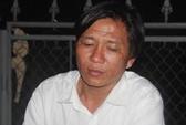Bác tin ngư dân phát hiện ống xả Formosa phải nộp 40 triệu tiền chuộc