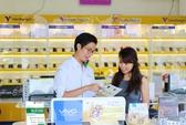 Vay tiêu dùng: Lãi suất sẽ giảm nhờ sự cạnh tranh