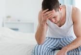 Phòng ngừa ung thư bộ phận sinh dục nam